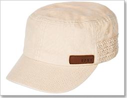 Roxy Sun hats